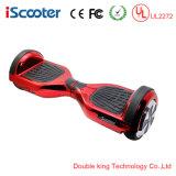 Rad Hoverboard Qualität des Samsung-Batterie-elektrische Fahrrad-2