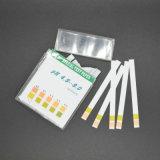 Papier d'essai Litmus / papier filtre / papier de test de pH