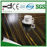 Serie Herringbone Rz008 de Pridon más suelo del laminado de la textura