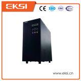 192V 4kVA zu 20kVA hoher Frequenc Online-UPS