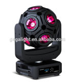 Nouveaux produits 2016 Innovative Product Inno Pocket Moving Head for Sale