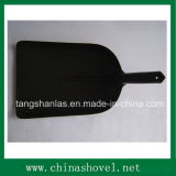 Головка лопаткоулавливателя хорошего качества лопаткоулавливателя стальная квадратная для угля минирование