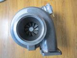 Diesel 23534360 Turbo de Gta4502V 758204-0006 pour le camion diesel 14L de Detroit