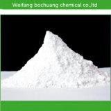 Fabrication de haute qualité USP Carbonate de magnésium