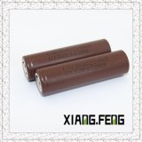Authentic original 3.7V 18650 Battery LG Hg2 18650 3000mAh Battery Hot Selling LG He2/LG He4/LG Hg4/LG