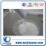 Glauber Salz-oder 99% Natriumsulfat wasserfrei für Industrie