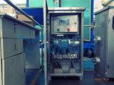 Máquina cargada en línea del purificador de petróleo del cambiador de golpecito para el transformador eléctrico