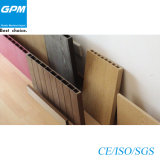 Plastikvorstand/Blatt PET Höhlung-Vorstand-Strangpresßling-Zeile