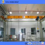 5ton Overhead Crane