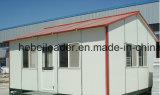 House prefabbricato Type a (LD-LSM004)
