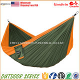O único acampamento final Hammocks- a melhor engrenagem do acampamento da qualidade para a sobrevivência & o curso de acampamento Backpacking