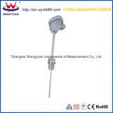 Temperatur-Übermittler der WB-Serien-Montage-4-20mA PT100