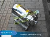 bomba do leite 5t/H (bomba sanitária)