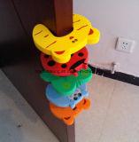 Baby-Sicherheits-Tür-Stopper-Baby-schützendes Produkt