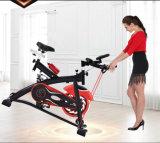 Bici de ejercicio cruzada elíptica de Orbitrack del amaestrador de la aptitud (XHS200)