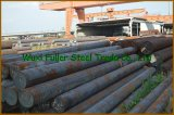 Alloy fucinato Steel Bar con 1045 4140 4340 8620 8640