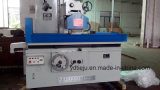 Surface Grinder hydraulique (M7140 * 1000; M7140 * 1600; M7140 * 2000)