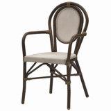بيع بالجملة يزوّد ألومنيوم [تإكستيلن] يتعشّى كرسي تثبيت ([تك-08005])