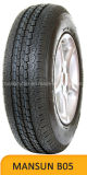 Barkley Light Truck Tyres mit Highquality