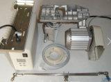 재봉틀 에너지 절약 모터 Wr561