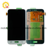 Affichage LCD J120 pour Samsung Cell Phone