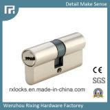 70mm Highquality Brass Lock Cylinder di Door Lock Rxc21