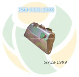 Ferramentas Drilling da fundação da sapata de embalagem que soldam as barras (BA90-35)