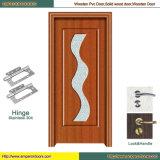 Haute Qualité Simple Feuille MDF Door