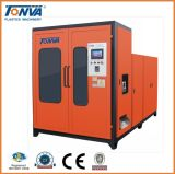 Tonva 1L Pneumatic Cylinder Plastic Bottle Extrusion Blow Moulding Machine
