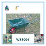 Carriola poco costosa del rifornimento del fornitore Wb2203