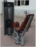 Equipamento de /Fitness do equipamento da ginástica/citação anca (SA18)
