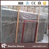 Turkish Grey Marble Slabs for Wall/Floor Tile