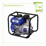 Bomba de agua del agua Pump/Manual del oscurecimiento del uno mismo de la irrigación Pump/Small