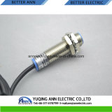 Hot New Capacitance Inductive Proximity Sensor Switch Lm6 Lm8 Lm12 Lm18