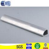 Fábrica de alumínio automotriz de China da cremalheira de telhado