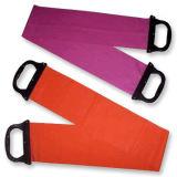 Bandes normales d'extension de bande/forme physique de résistance de latex pour la gymnastique à la maison