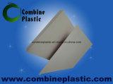 Plastikschrank-Materialien Belüftung-Schaumgummi-Vorstand/Blatt/Panel/Platten