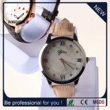 جديدة [وريستوتش] سيادة ساعة لأنّ إمرأة ساعة مرو ساعة ([دك-1046])