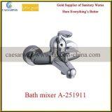 Mezclador sanitario del agua del fregadero de cocina de las mercancías