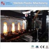 機械を作る2000mlペット自動プラスチックびん