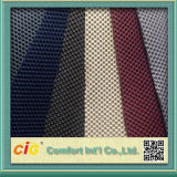Furnitures를 위한 새로운 Design Mesh Fabric