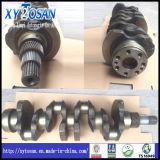 Eixo de manivela para Kubota V3300 (TODOS OS MODELOS)
