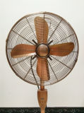 Fußboden Ventilator-Ventilator-Stehen Ventilator-Antike Ventilator