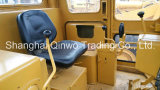 la Disponible-Garantía 10ton/3~5cbm E.E.U.U.-Exporta la oruga usada Cat3306_Diesel-Engine que D6d Delantero-Descargan la niveladora de la correa eslabonada