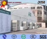Airconditioner van de Gebeurtenis van Drez de OpenluchtVoor Eenheden van de Airconditioning van Tentoonstellingen & Van Handelsbeurzen de Mobiele