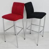 Fabbrica Price Modern Bar Chair con Highquality