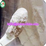 Het Poeder 7-Keto-Dehydroepiandrosterone/7-Keto-DHEA van Prohormones voor de Bouw van Spier