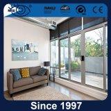 Пленка окна Sputtering анти- слепимости фабрики Гуанчжоу энергосберегающая
