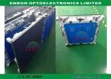 P4 HD farbenreiche LED Videodarstellung für Miet- oder örtlich festgelegte Installation