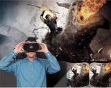 2016 el más nuevo todos en una realidad virtual virtual de Vr 3D del rectángulo de Vr de la realidad de Vr